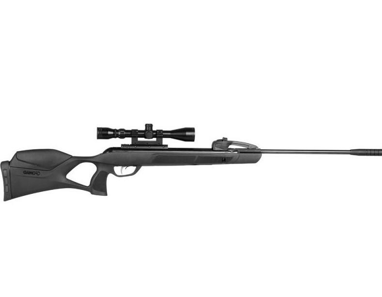 Gamo Replay 10 Magnum IGT 5.5