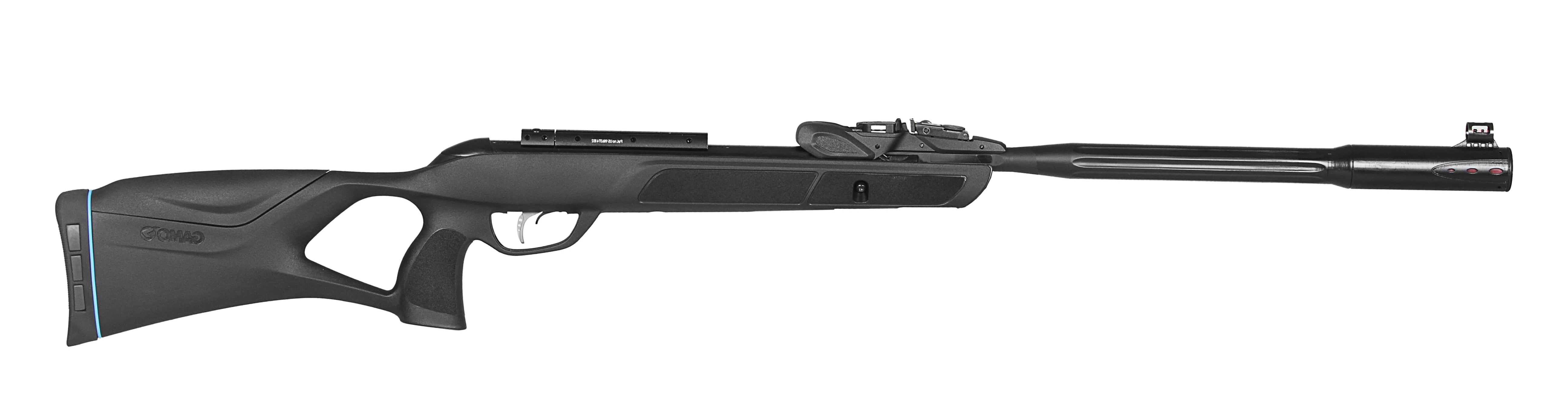 Gamo Replay 10 Roadster IGT 5.5