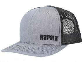 Rapala Trucker 2019 Gris