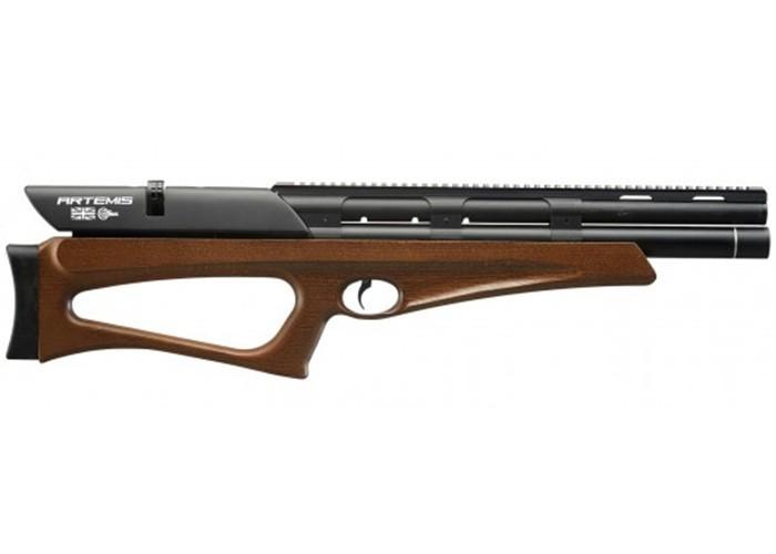 Artemis M40 5.5