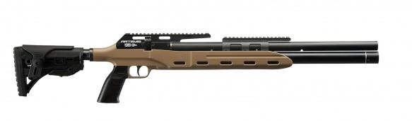 Artemis M50 5.5