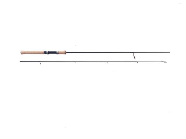 Exquisite PRO MMCP 702M 2,10m (7-20Gr)