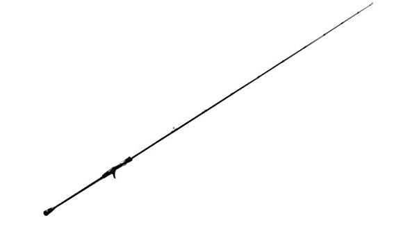 Majorcraft NP-Jack Slow Pitch NJB-65/4SP