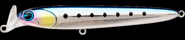 IMA RocketBait 95 Heavy #018