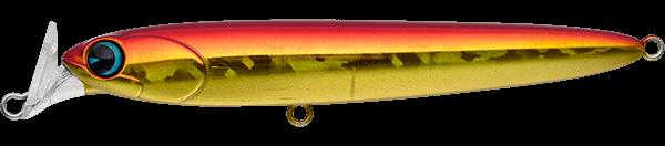 IMA RocketBait 95 Heavy #005