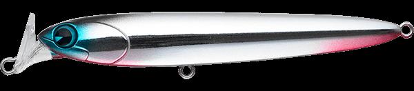 IMA RocketBait 95 Heavy #016