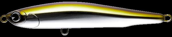Ima Banett 190F #BN190-008