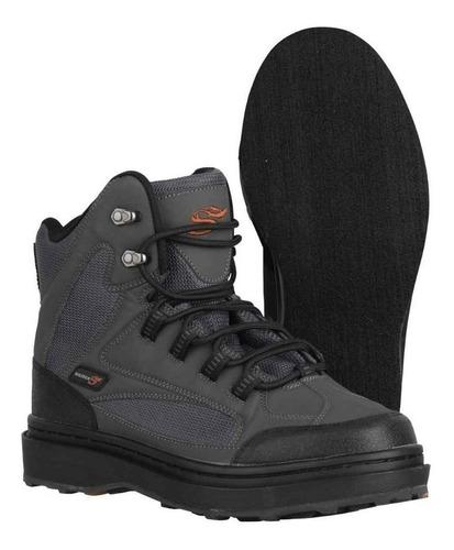 Scierra zapato de vadeo talla 44-45