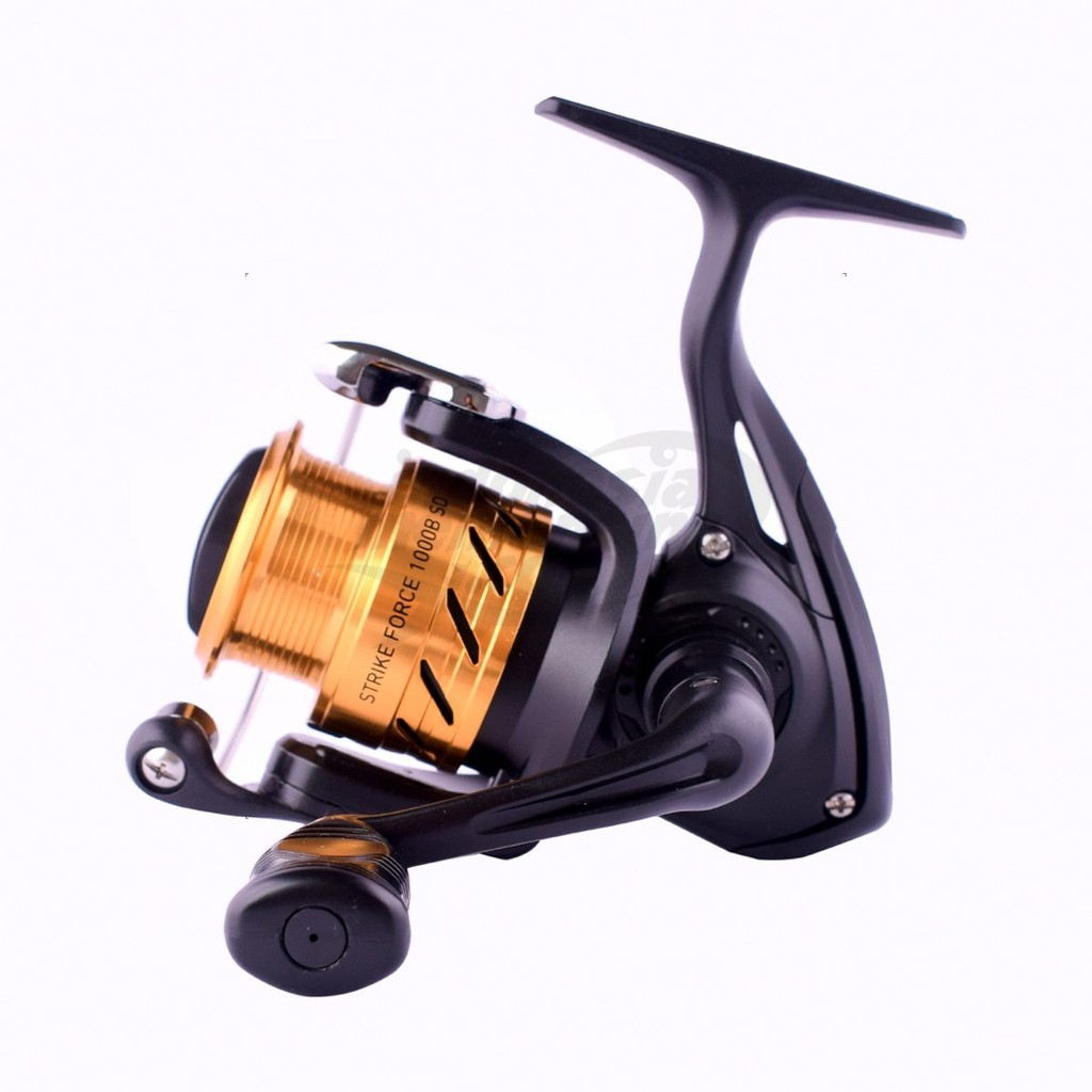 daiwa strikeforce 1000b