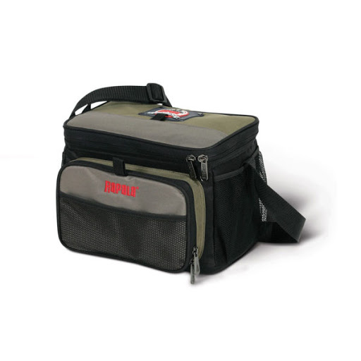 BOLSO RAPALA LITE TACKLE BAG