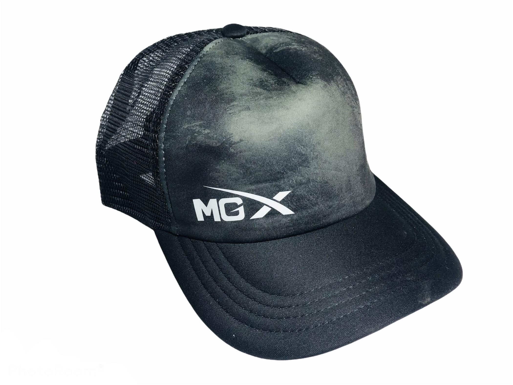 MGX GORRO