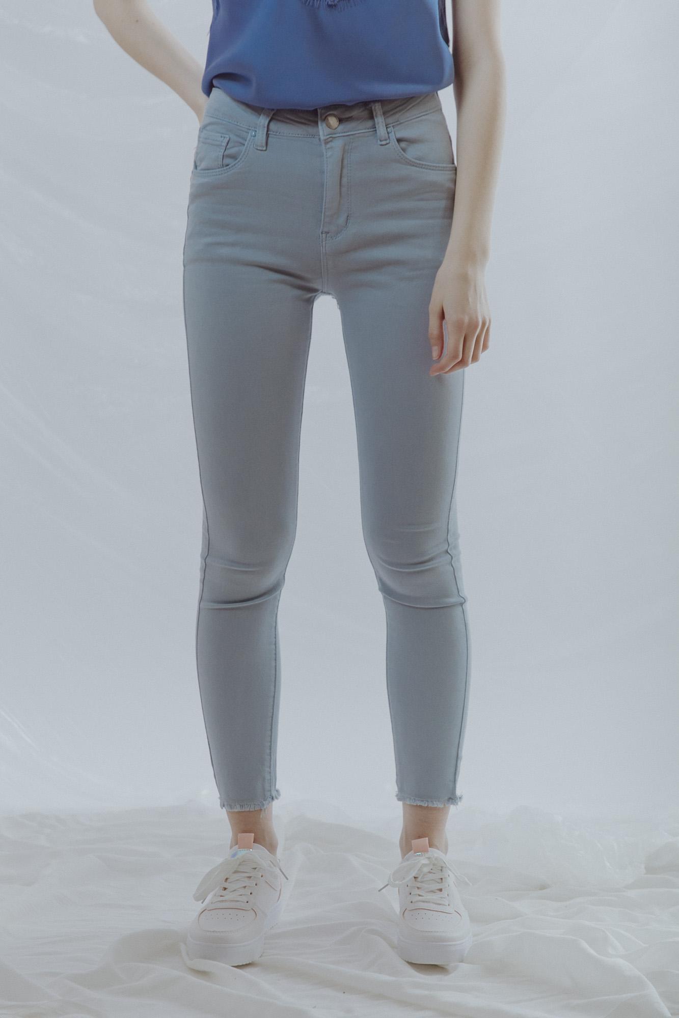 Kate Sky Skinny Jeans