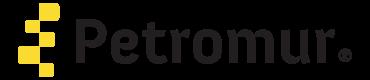 Petromur ®