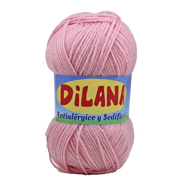 Dilana - 202