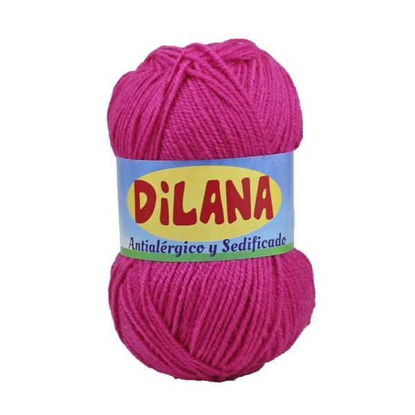Dilana - 204
