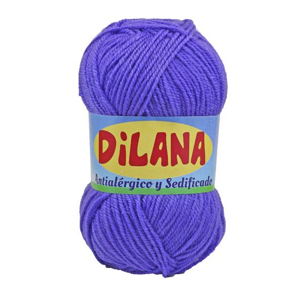 Dilana - 209