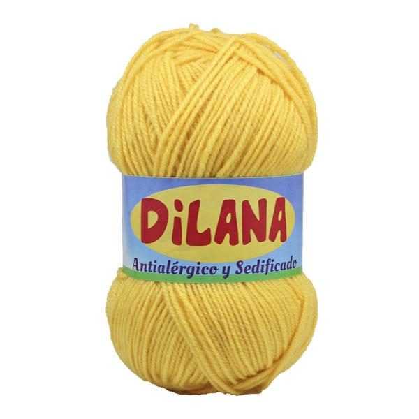 Dilana - 211