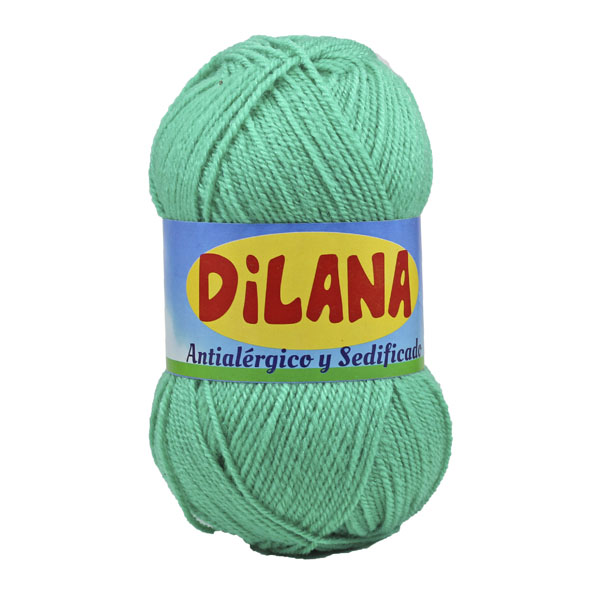 Dilana - 216