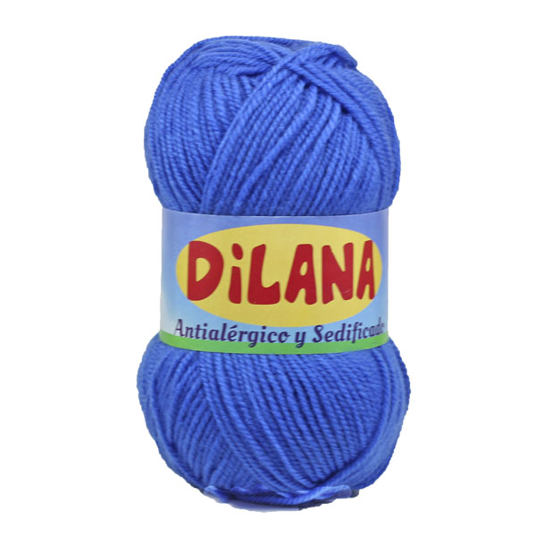 Dilana - 219
