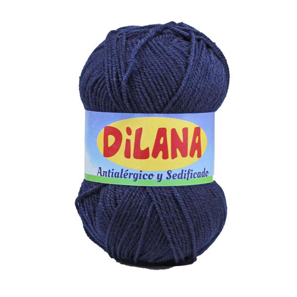 Dilana - 220