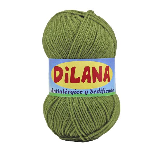 Dilana - 221