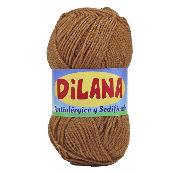 Dilana - 223
