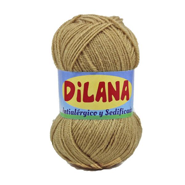 Dilana - 224