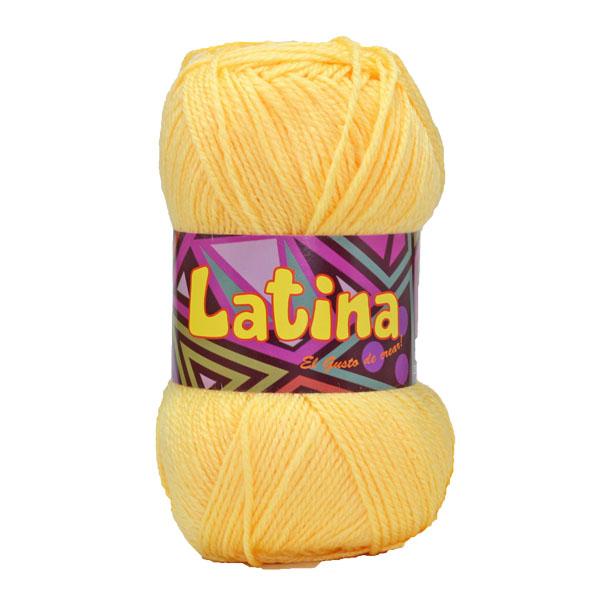 Latina - 912