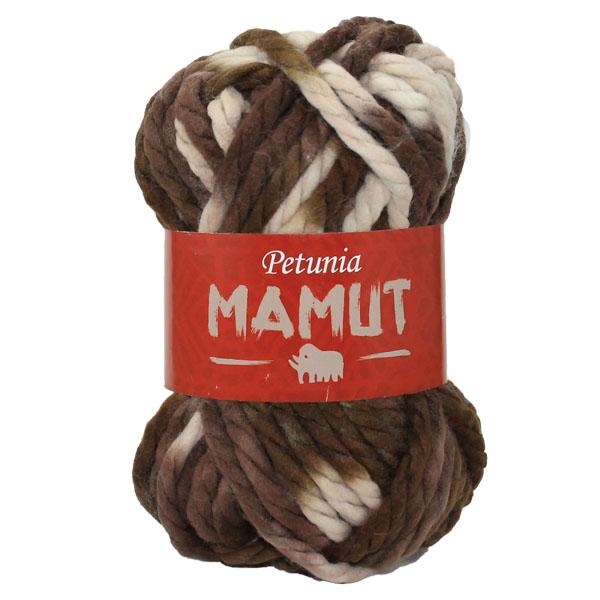 Mamut - 242
