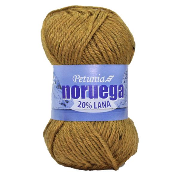 Noruega - 1313