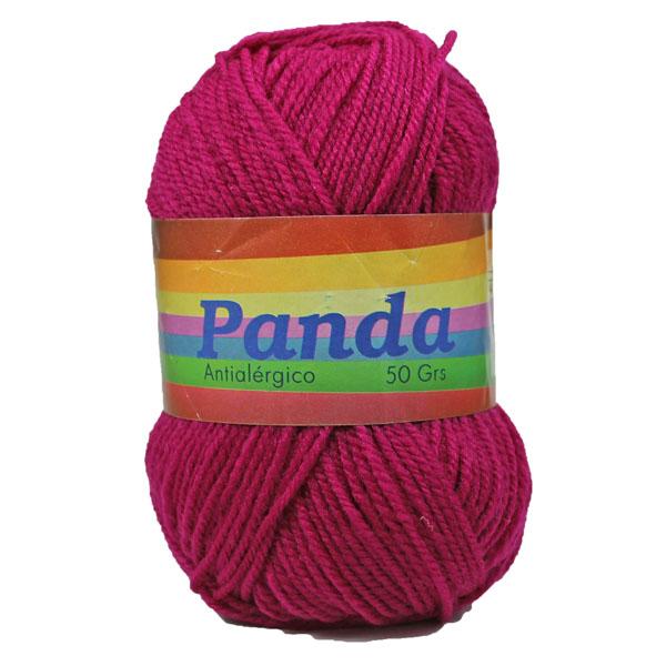 Panda - 205