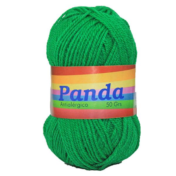 Panda - 211