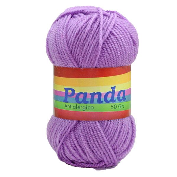 Panda - 213