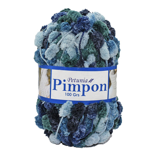 Pim-pon - 44