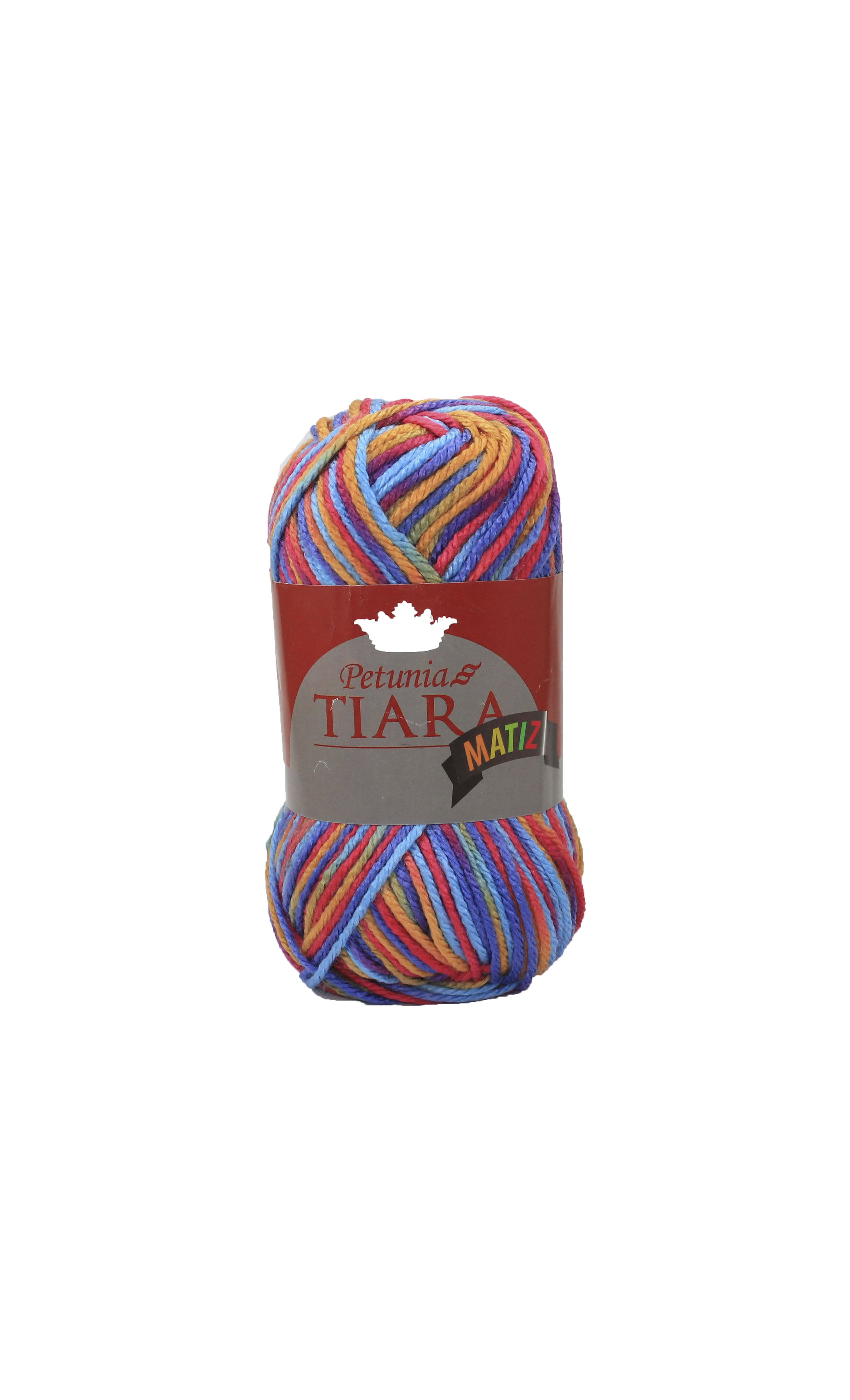 Tiara Matiz - 981