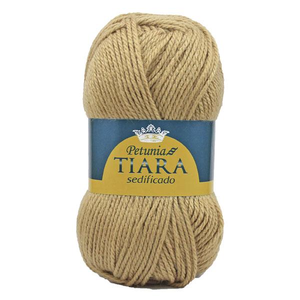 Tiara - 903