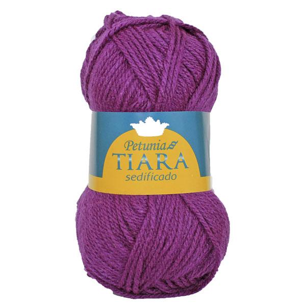 Tiara - 909