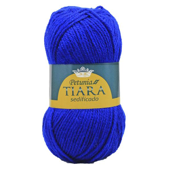 Tiara - 920