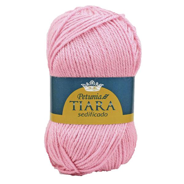 Tiara - 927