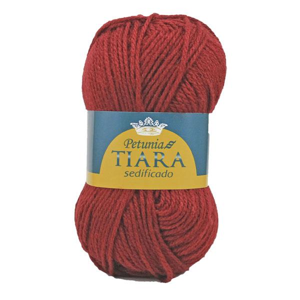 Tiara - 931