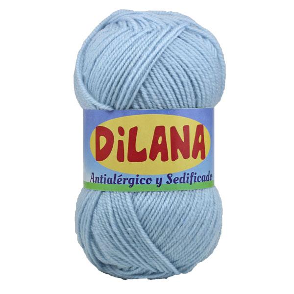 Dilana - 228