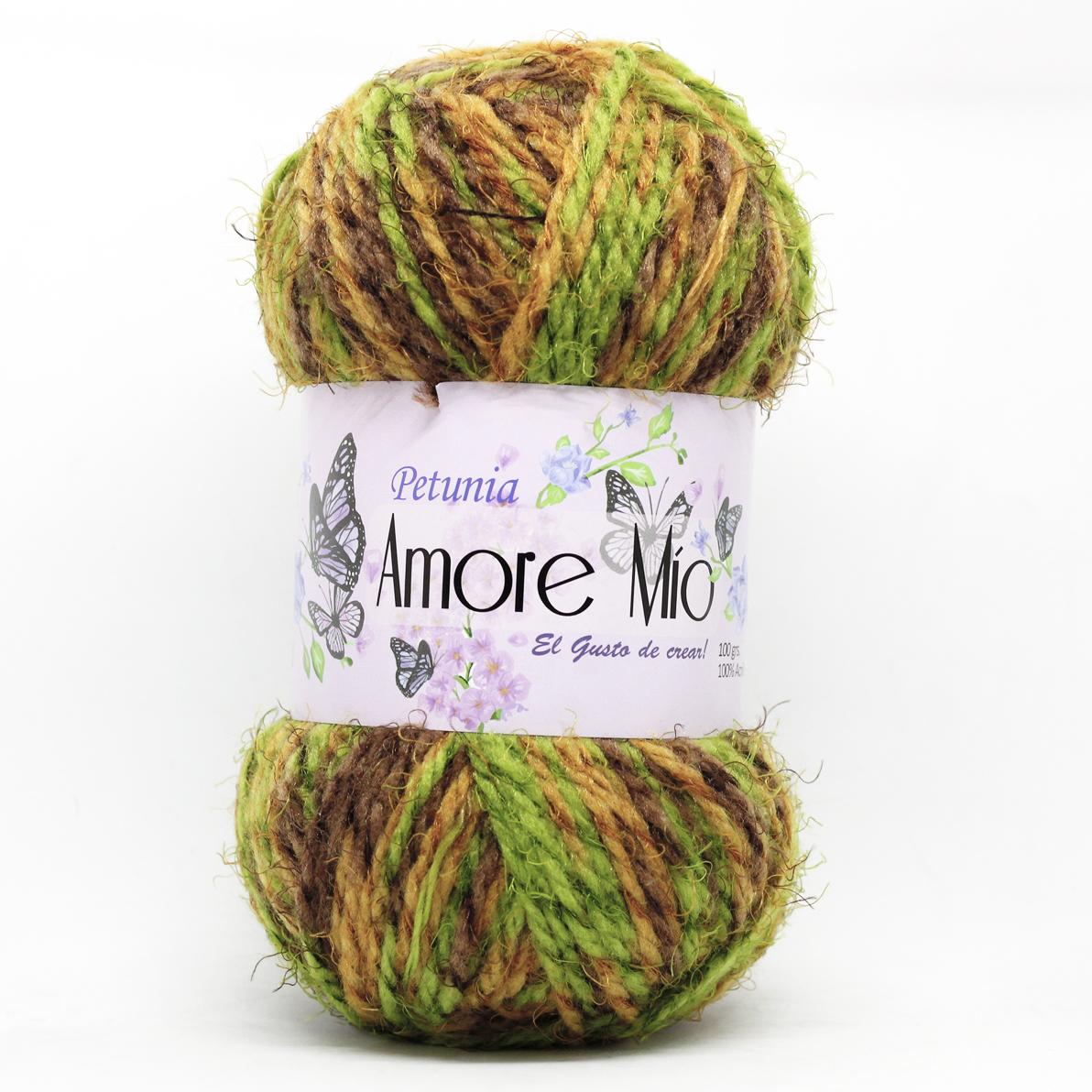 Amore Mio - 4010