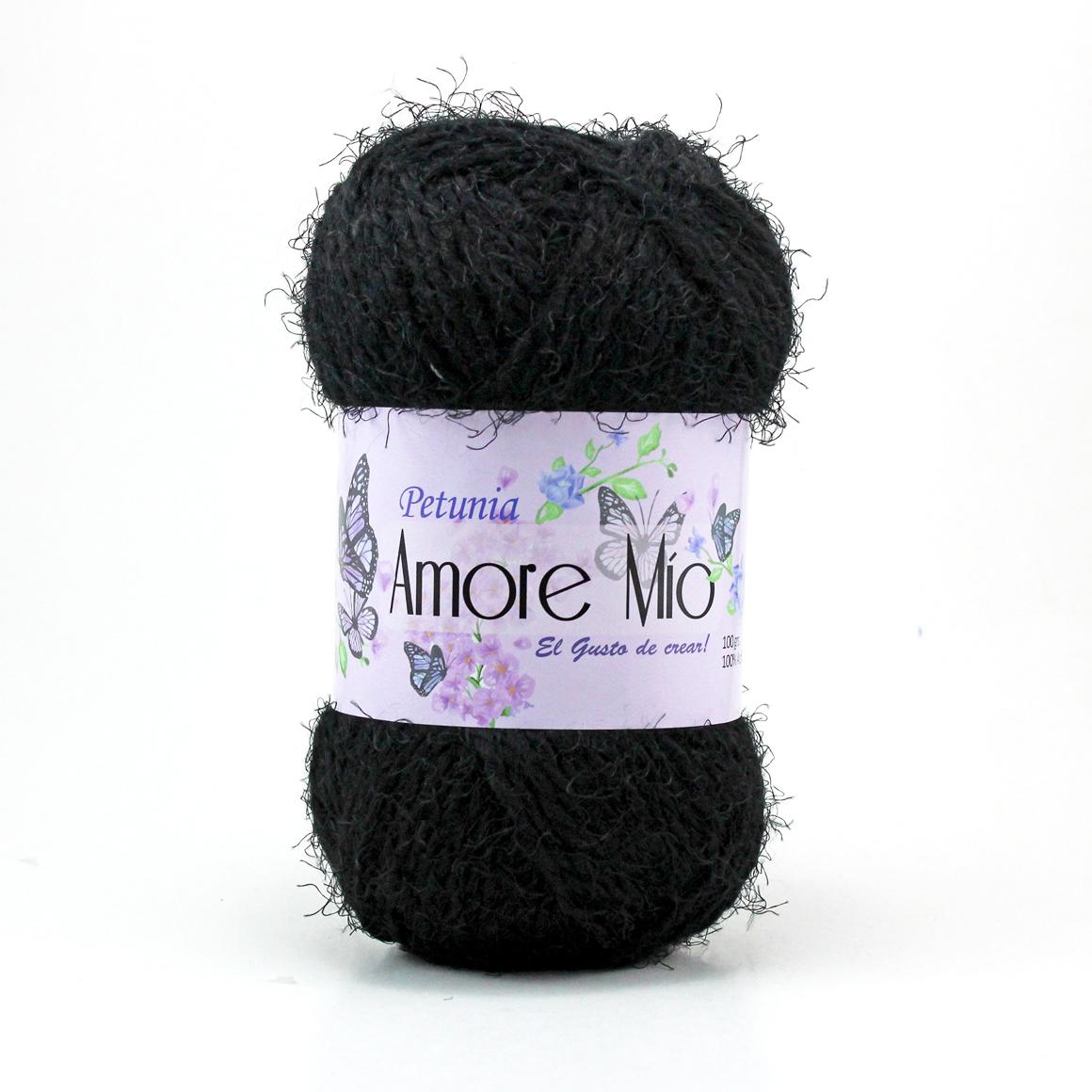 Amore Mio - 4012