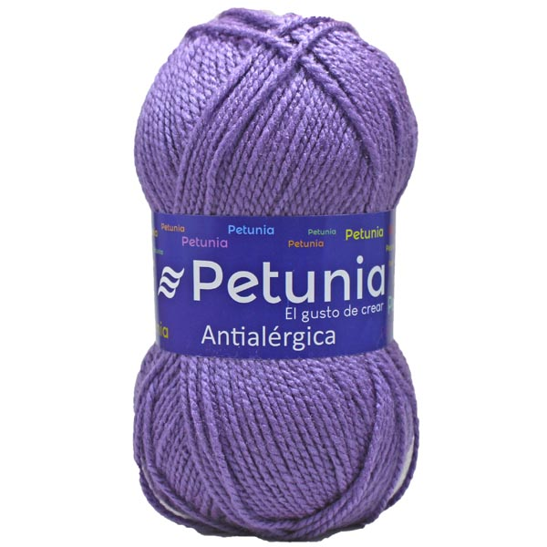 Petunia - 1406