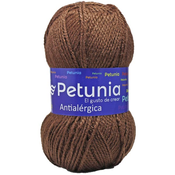 Petunia - 1407