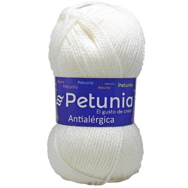 Petunia - 1408