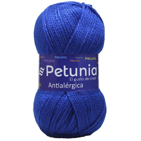 Petunia - 1410
