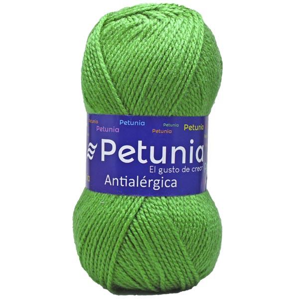 Petunia - 1411