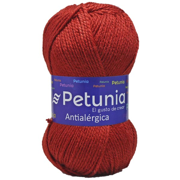 Petunia - 1413