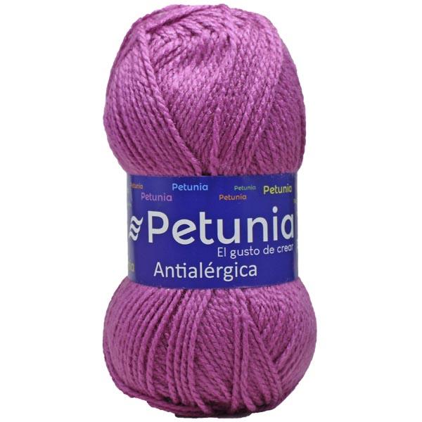 Petunia - 1416